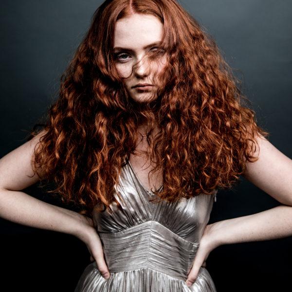 Willkommen Schoenschraeg Haare Machen Schöne